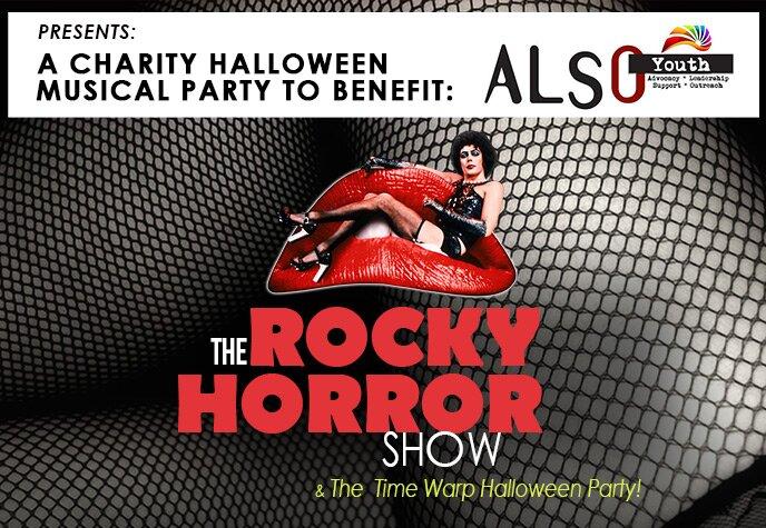 rockie_horror_halloween